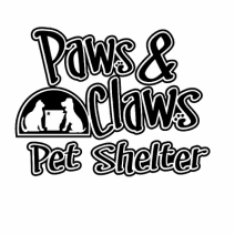 Paws and Claws Pet Shelter, Madison County Arkansas